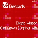 Get Down/Diogo Misson