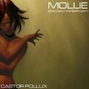 Mollie/DJ Castor Pollux