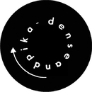 Delta System/Dense & Pika