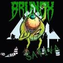 Sativa/Brunox