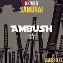 Samurai/Aximer