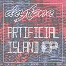 Artificial Island EP/Daytona
