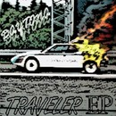 Traveler EP/Daytona