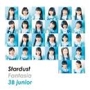 Stardust Fantasia/3B junior
