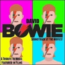 David Bowie Soundtrack At The Movies! (A Tribute To Music Featured In Films)/Thin White Ziggy