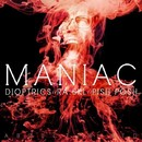 Maniac/Dioptrics