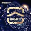Ultramarine EP/Somersault