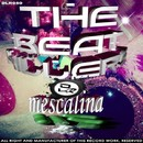 Mescalina/The Beatkillers