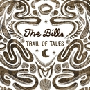 Trail of Tales/The Bills
