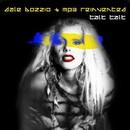 Talk Talk/Dale Bozzio