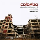 Abandoned Factory II/Colombo