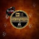Explode Emotion/Renato Trevizan