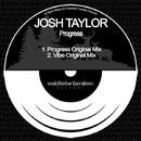 Progress/Josh Taylor