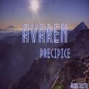 Precipice/Avaren