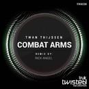 Combat Arms/Twan Thijssen