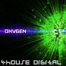 Oxygen/DJ Eledro