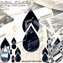 Loving Memories/Mo' Funk