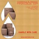 Fragile/Coldberg