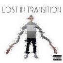 Lost In Transition/Kid Smid