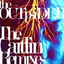 Caitlin Remixes/The OUTpsiDER