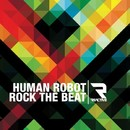 Rock The Beat/Human Robot