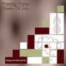 Dream Of Jam/Freddy Parisi