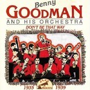 Don't Be That Way/Benny Goodman
