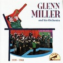 In The Mood/Glenn Miller