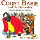 Jumpin' At The Woodside/Count Basie