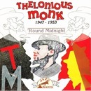 Round Midnight/Thelonious Monk