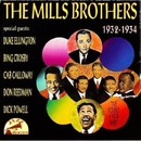 The Mills Brothers 1932-1934/The Mills Brothers