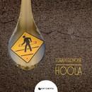 Hoola/Scraperz Noise