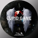 Cupid Game/Stark D