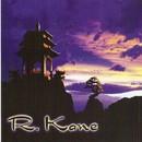 R. Kane/R Carton