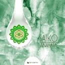 Anahata/SAIKO