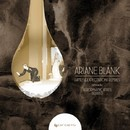 Family & Expectations Remixes/Ariane Blank