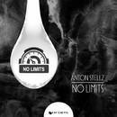 No Limits/Anton Stellz