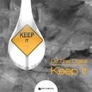 Keep It/De-Fined Digital