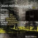 Don Ramon/Cesar Martinez & A.Lamet