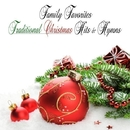 Family Favorites: Traditional Christmas Hits & Hymns/Westminster Abbey Choir