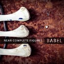 Babel/Near Complete Figures