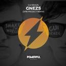 GNEZS (DBP Project Remix)/Gui Brazil