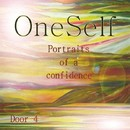 Portraits Of A Confidence Door 4/OneSelf