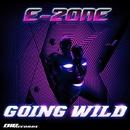 Going Wild/E-Zone