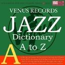 Jazz Dictionary A/Various Artists