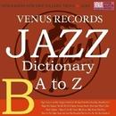 Jazz Dictionary B/Various Artists