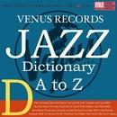 Jazz Dictionary D/Various Artists