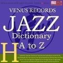 Jazz Dictionary H/Various Artists