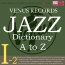 Jazz Dictionary I-2/Various Artists