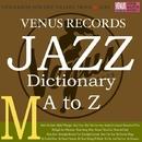 Jazz Dictionary M/Various Artists